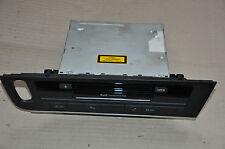AUDI A7 A6 4G  MMI 3G Main unit DVD Navi Navigationssystem 4G0035670