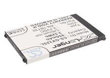 Battery For SHARP 0SH,GX15,GX17,GX25,GX29,GX293,GX30,GX30c,GX30i,GX31,GX32,GX40