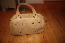 M & Molt Damenhandtasche