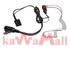 Acoustic Ear Mic for MACOM JAGUAR 700 P5100 P7100