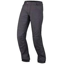 Pantalon Hiver ALPINESTARS Stella Switch Drystar - Femme - XS