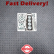 Elring VRS Head Gasket Set suits BMW 2002Ti (E10) M10 B20 (1991cc) (years: 4/73-