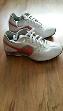 Nike shox women size usa 8.5 uk 6