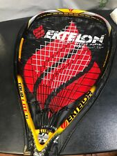 New Ektelon Tour Lite Ti Power Level 1100 Racquetball Racquet