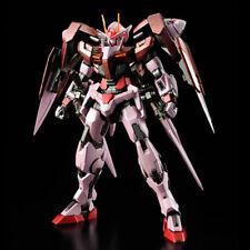 MG 1/100 Transam Riser GN - 0000 + GNR - 010 Mobile Suit Gundam OO Gunpla
