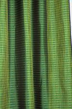 Gardinen & Vorhänge im Art Deco-Stil aus Polyester