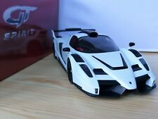 1:18 GT Spirit GT169 Ferrari Enzo Gemballa MIG-U1, Brand new and boxed