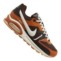 Nike Air Max Command Leder M CT1691-200 mehrfarbig