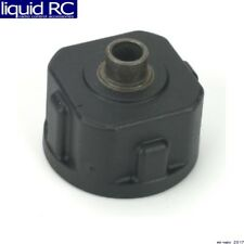 Losi B3537 Front/Rear Diff Housing: LST/2 XXL/2