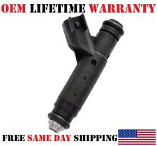 *Single* OEM /Siemens/ Fuel Injector 1999-2003>Ford Windstar 3.8L V6 #(XF2E-C4B)