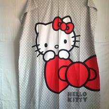 "Housse de Couette "" Hello Kitty "" 190X135 _ ( HC01/18/6 )"