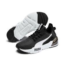 Puma Cell Phase Jr
