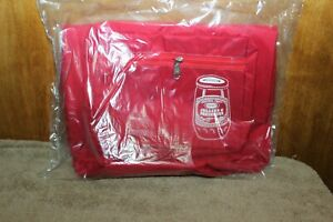 Kraft Jellies and Preserves BACKPACK - NEW!