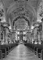 BG2352 klosterkirche furstenfeld obb    CPSM 14x9.5cm germany