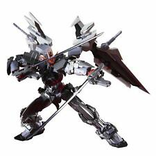 NEW Bandai High Resolution Model Gundam Astray Noir 1/100 Plastic Model Kit F/S