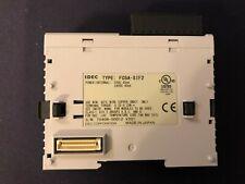 US Authorized Distributor IDEC FC2A-KC4C