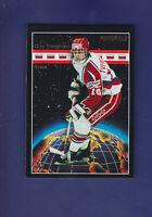 Oleg Tverdovsky RC 1993-94 Pinnacle Hockey #506