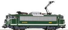 PIKO 96505 HO - Locomotive type 25000 ep IV SNCF (Montrouge 25664)