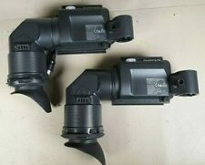 Sony DXF-801 Viewfinder