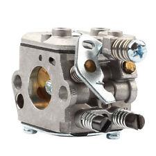 Carburetor For Zama C1Q-S76C Carb Stihl 021 023 025 MS210 MS230 MS250 Chainsaw