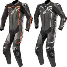 2018 Alpinestars Mens GP Plus Camo 1PC Armored Leather Suit -Pick Color / Size
