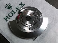 Rolex 3135 145, 3130 Complete Unit Automatic mechanism, Winding Rotor Assembly