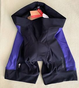 Specialized Women's RBX Comp  Shorts Small