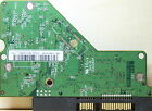 "PCB 2061-771640-W03 Western Digital 500Gb WD Caviar Green HDD 3.5"" SATA Logic"