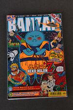 Banzai! 06/2002 - Manga-Magazin