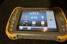 Topcon Data Collector Model Tesla With Pocket3d Many Options Gps Total Station