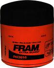 Engine Oil Filter-Extra Guard Fram PH3614