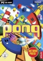 PONG - Der Urahn aller Videospiele ist wieder da! -PC- NEU & OVP