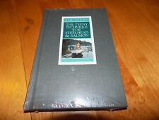LEFTY'S  LITTLE LIBRARY OF FLY FISHING JIM TEENY TECHNIQUE STEELHEAD SALMON BOOK