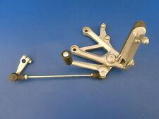 Honda CBR600F GAUCHE Ensemble de suspension
