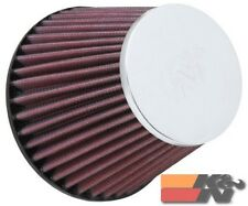 K&N Uni Clamp-On Air Filter For 2-11/16FLG, 5-3/16B, 3-1/2T, 4-3/8H RC-9400