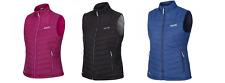 RWB095 Regatta Womens Freezeway Insulated Durable Bodywarmer Gilet MRP £50