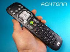 HP Remote Control 5070-5600 f/TouchSmart IQ500 Series Desktop All-In-One TV PC