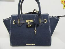30ad1e0c15 Women s Bags   Samantha Vega