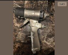 Graco Spray Foam Clear Shot Gun With Mixing Chamber