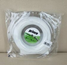 Prince Synthetic Gut 16 Duraflex 660ft / 200m Tennis Racquet Racket String