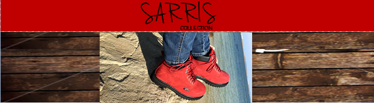 Sarris Collection
