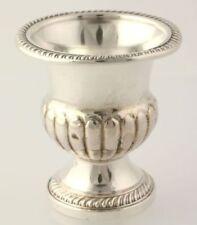 Dessert Cup - Hamilton Sterling Silver Vintage Polished Server