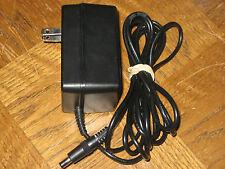 Nintendo Nes AC Power Adapter Cable Original Nintendo Brand