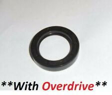 HUMBER Hawk (Mk1- Mk6)  REAR GEARBOX OIL SEAL (*With Overdrive*) (1945- 57)
