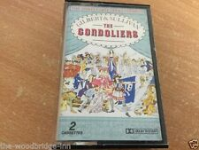 Album Good (G) Condition Soundtrack Music Cassettes