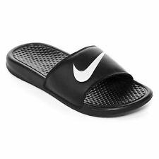 Nike Beach Synthetic Shoes for Men