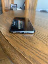 New ListingApple iPhone X 64Gb Space Gray Unlocked Oem accessories + Box + Case A+ Mint