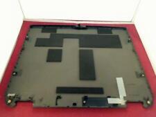 TFT LCD Pantalla carcasa tapa toshiba sa40-141