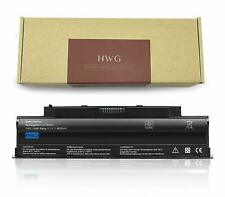 HWG 9cell Battery for Dell Inspiron Type J1KND 14R 13R N3010 N4010 N5010 N7010