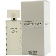 Perles De Lalique by Lalique Eau de Parfum Spray 3.3 oz